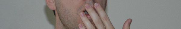 handmouth.jpg
