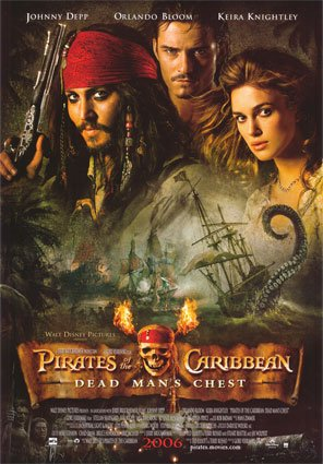 pirates-of-the-caribbean-dead-mans-chest-poster-c12181275.jpeg