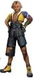Tidus - Final Fantasy X