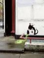 Banksy - Rat Poison