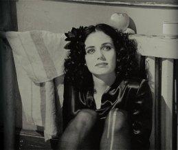 Mia Kirshner - Black Dahlia