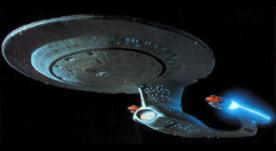 uss-enterprise-d.jpg