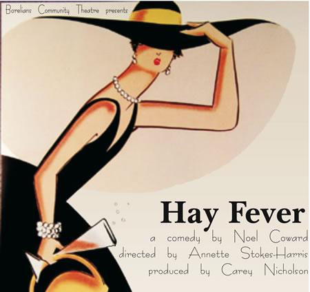hay_fever_lg.jpg