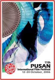 The poster's theme is 'Asia.'  Everything in Asia's theme is 'Asia.'