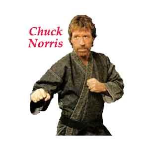 chuck-norris.jpg