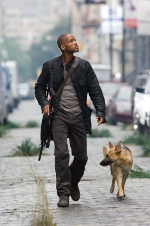 I Am Legend 3