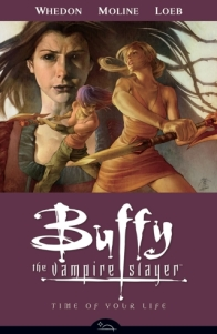 BUFFY2V4-4X6-SOL_medium