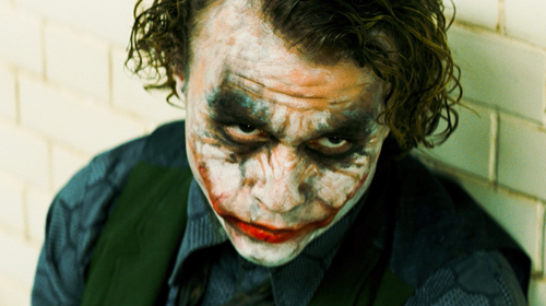 the_dark_knight_joker