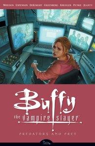 BuffySeason8_V5