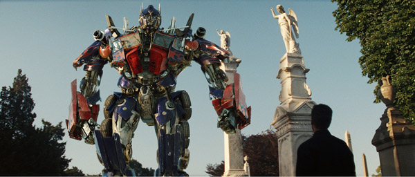 Transformers%20Revenge%20of%20the%20Fallen%20movie%20image%20(1)